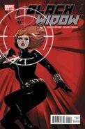 Black Widow Vol 4 4