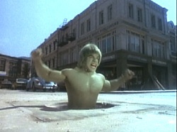 File:David Banner (Earth-400005) from The Incredible Hulk (TV Series) Season 3 22 001.jpg