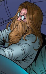 Johan Fennhoff (Earth-58163) from New Thunderbolts Vol 1 11 page 10