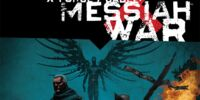 Messiah War/Gallery