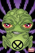 All-New Doop Vol 1 1 Solicit