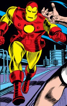 File:Anthony Stark (Earth-616) from Tales of Suspense Vol 1 75 001.jpg
