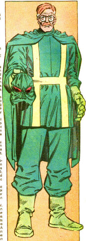 File:Arnold Brown (Earth-616) from Official Handbook of the Marvel Universe Vol 2 18 001.jpg