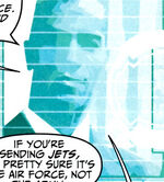 Barack Obama (Earth-21119) from What If? Vol 1 200 0001