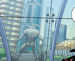 File:Hekima Shule from Black Panther Vol 6 2 001.png
