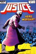 Justice Vol 2 19