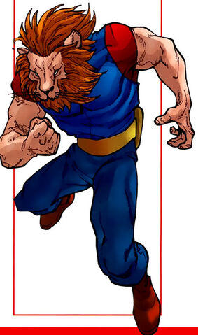 File:Lion-People from Marvel Mystery Handbook 70th Anniversary Special Vol 1 1 001.jpg