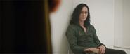 Loki Laufeyson (Earth-199999) from Thor The Dark World 001