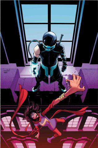 File:Ms. Marvel Vol 4 22 Textless.jpg