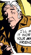 File:Otto (Earth-616) from Tomb of Dracula Vol 1 1 001.png