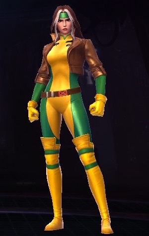 File:Rogue (Anna Marie) (Earth-TRN012) from Marvel Future Fight 001.jpg