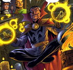 Stephen Strange (Earth-20051) Marvel Adventures Hulk Vol 1 5