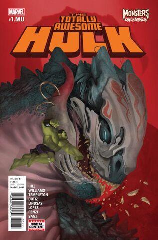 File:Totally Awesome Hulk Vol 1 1.MU.jpg