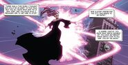 Abigail Wright (Earth-616) from Thunderbolts Vol 2 20.NOW 0001
