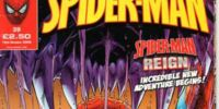Astonishing Spider-Man Vol 2 39