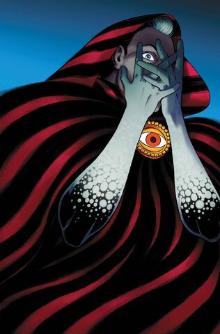 File:Doctor Strange and the Sorcerers Supreme Vol 1 10 Textless.jpg