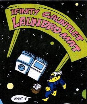 File:Ifinity Gauntlet Laundromat (Earth-9047) from What The-- Vol 1 18.jpg