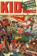 Kid Komics Vol 1 6