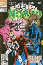 Nomad Vol 2 6