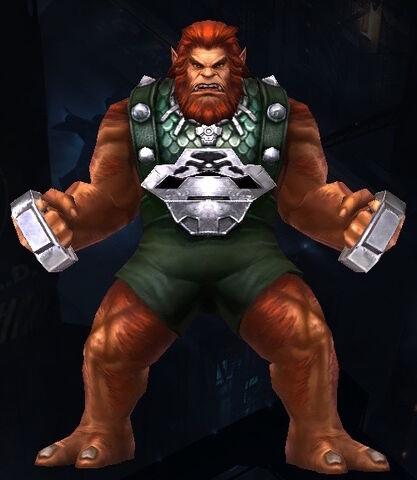 File:Ulik (Earth-TRN012) from Marvel Future Fight.jpg