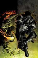 Agente Venom 05