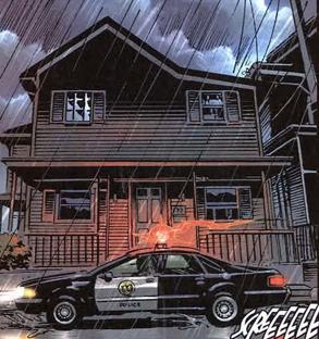 File:Elm Street (Simetry) from Incredible Hulk Vol 2 70 001.png