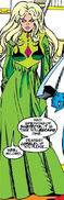 Lani Ubanu (Earth-616) from Captain America Vol 1 415 0001