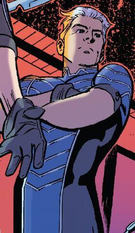 File:Pietro Lensherr (Earth-1610) from X-Men Blue Vol 1 4 001.jpg