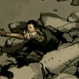 File:Sanchez (Earth-7116) from Captain America The Chosen Vol 1 2 001.png