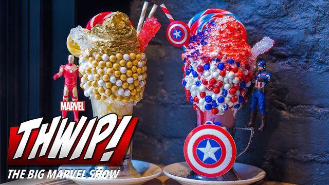 File:THWIP! The Big Marvel Show Season 1 5.jpg