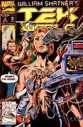 TekWorld Vol 1 3