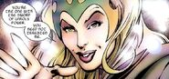 Amora (Earth-616) from Avengers Prime Vol 1 5 0003