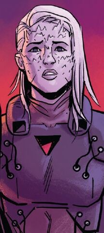 File:Bellona (The Sisters) (Earth-616) from All-New Wolverine Vol 1 18 002.jpg