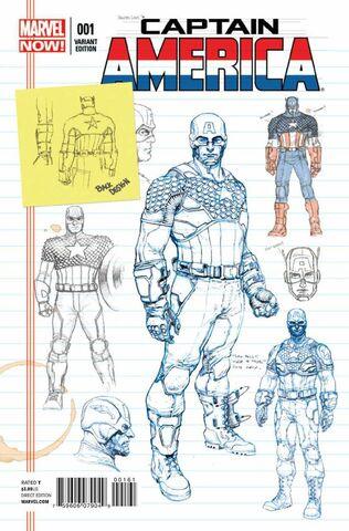 File:Captain America Vol 7 1 Opena Variant.jpg