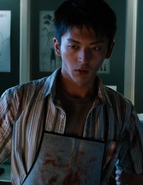 Hitoshi (Earth-10005) from The Wolverine (film) 001