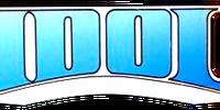 Idol Vol 1