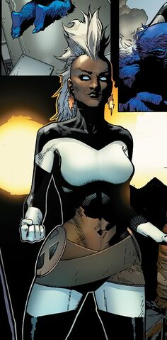 File:Ororo Munroe (Earth-616) from IVX Vol 1 1 001.jpg