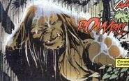 Sasquatch (Beast) (Earth-616) -Alpha Flight Vol 2 6 005