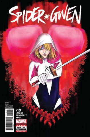 File:Spider-Gwen Vol 2 19.jpg