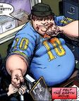 Theodore Allan (Earth-1610) from Ultimate X Vol 1 4 0002