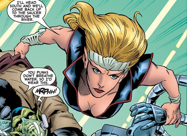 File:Aquaria Neptunia (Earth-616) from Secret Invasion Who Do You Trust Vol 1 1 0001..jpg