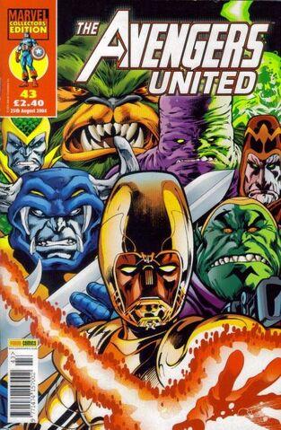 File:Avengers United Vol 1 43.jpg
