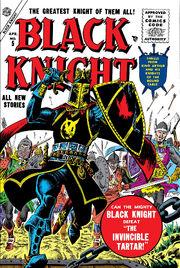 Black Knight Vol 1 5.jpg