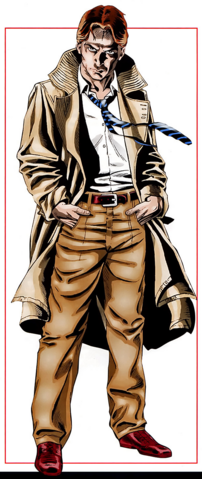 File:Hannibal King (Earth-616) from Vampires The Marvel Undead Vol 1 1 0001.png