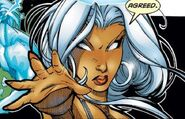 Ororo Munroe (Earth-616)-Uncanny X-Men Vol 1 354 001