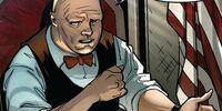 Principal Philbin (Earth-616)