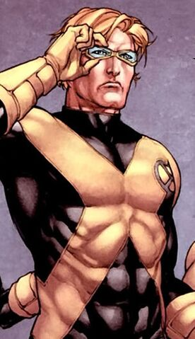 File:Samuel Guthrie (Earth-616) from New Mutants Vol 3 12 001.jpg