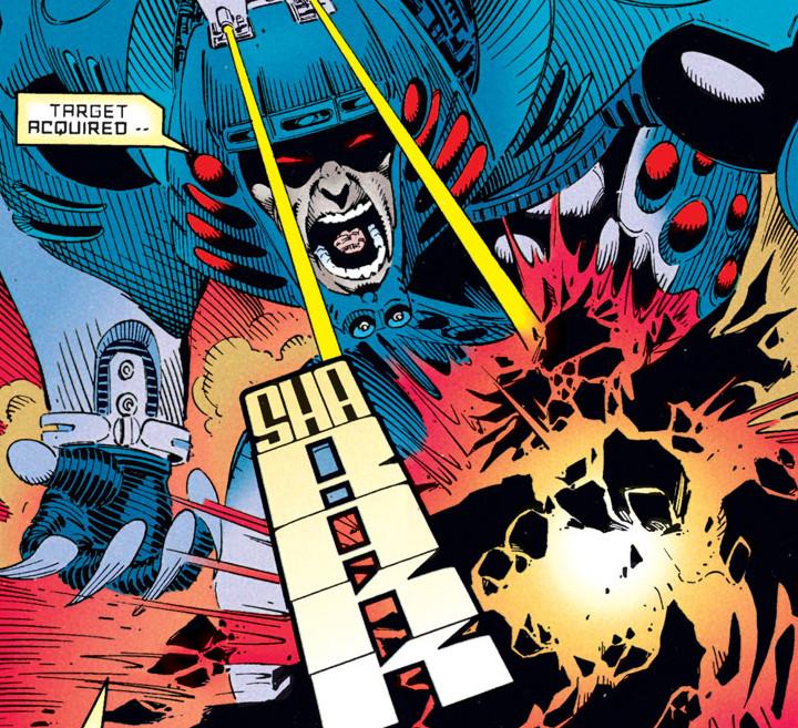 File:Sentinels (Earth-295) from Amazing X-Men Vol 1 1 0001.jpg