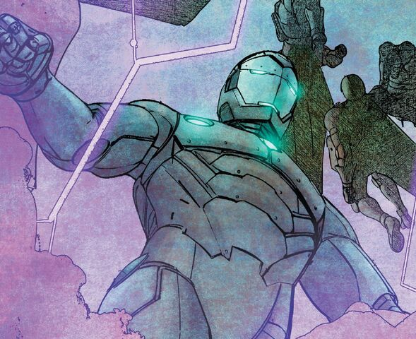 File:Victor von Doom (Earth-616) from Infamous Iron Man Vol 1 4 005.jpg