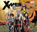X-Men Vol 3 40